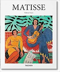 Papel Matisse