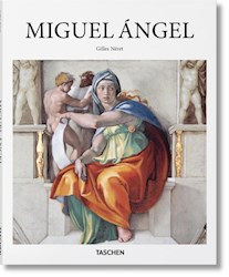 Libro Miguel Angel
