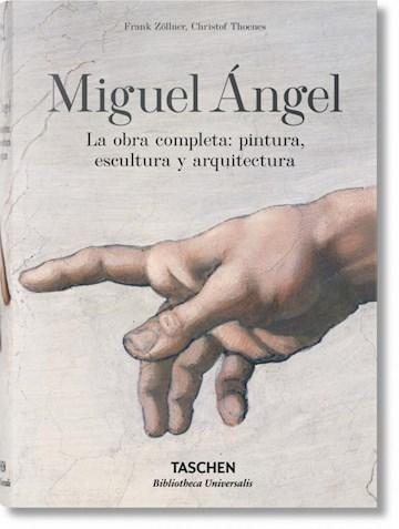 Papel Miguel Angel