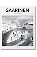 Papel SAARINEN (BASIC ART 2.0) (CARTONE)