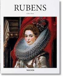 Libro Rubens