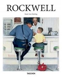 Libro Rockwell