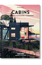 Papel CABINS