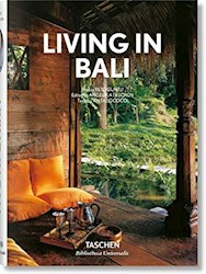 Papel Living In Bali