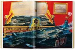 Libro Dali : Los Vinos De Gala