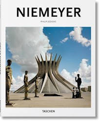 Papel Niemeyer