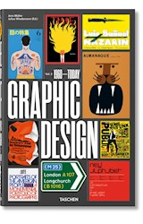 Papel HISTORY OF GRAPHIC DESIGN, THE