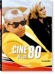 Papel Cine De Los 80