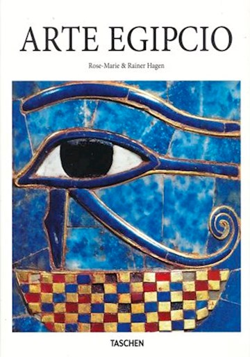 Papel Arte Egipcio