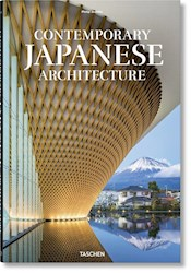 Papel Contemporary Japanese Architecture