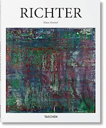 Papel Richter