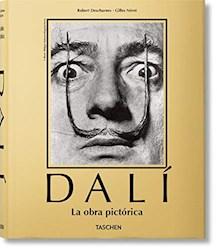 Libro Dali : La Obra Pictorica