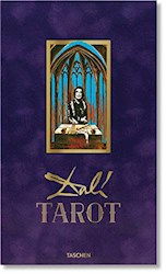 Papel Dali Tarot