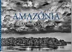 Papel Amazonia