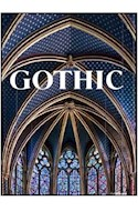 Papel GOTHIC VISUAL ART OF THE MIDDLE AGES 1140-1500 (CARTONE)