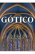 Papel GOTICO (CARTONE)