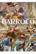 Papel BARROCO (CARTONE) (GRAN FORMATO)