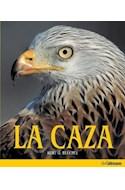 Papel CAZA (CARTONE)