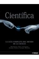 Papel CIENTIFICA LA GUIA COMPLETA DEL MUNDO DE LA CIENCIA (CA  RTONE)
