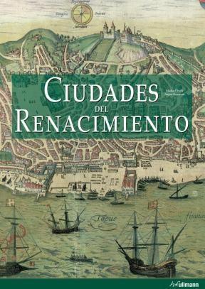 Papel Ciudades Del Renacimiento