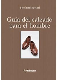 Papel Guia Del Calzado Para El Hombre