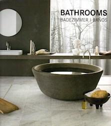 Libro Bathrooms