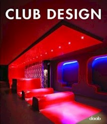 Libro Club Design