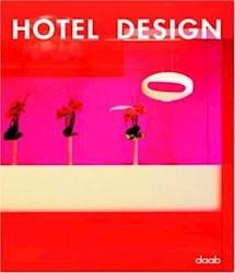 Libro Hotel Design