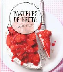 Papel Pasteles De Frutas Caseros Y Faciles