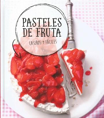 Papel Pasteles De Fruta