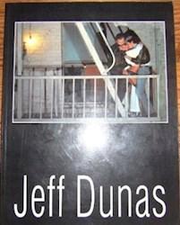 Libro Jeff Dunas