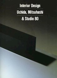 Libro Interior Design