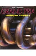 Papel GRAND PRIX FASCINATION FORMULA 1
