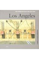 Papel ANGELES A GUIDE TO RECENT ARCHITECTURE
