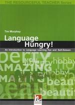 Papel Language Hungry