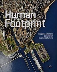 Libro Human Footprint