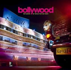 Libro Bollywood ( Contiene 4 Cds )