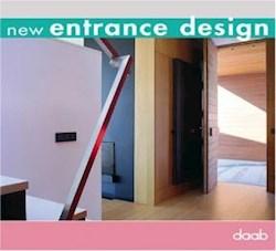 Papel New Entrance Design