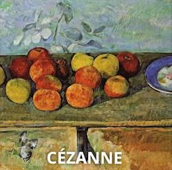 Libro Cezanne