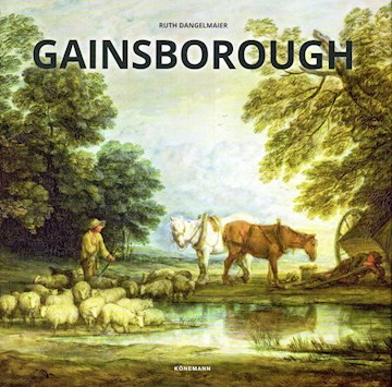 Papel Gainsborough