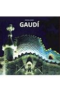 Papel GAUDI (CARTONE)