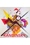 Papel KANDINSKY (CARTONE)