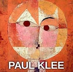 Libro Paul Klee
