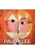Papel PAUL KLEE (CARTONE)