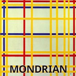Libro Mondrian
