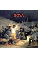 Papel GOYA (BILINGUE) (CARTONE)