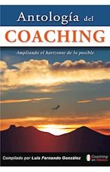 E-book Antología del Coaching