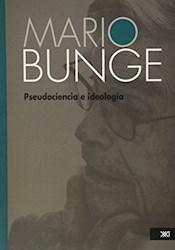 Libro Pseudociencia E Ideologia