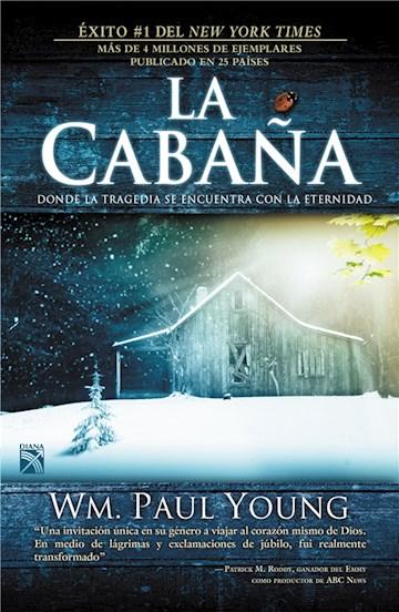 E-book La Cabaña