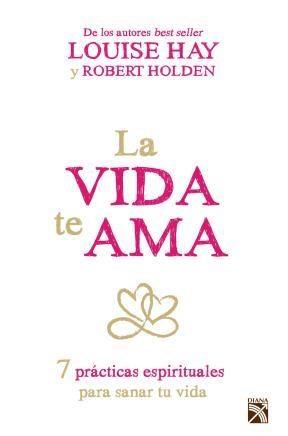 E-book La Vida Te Ama